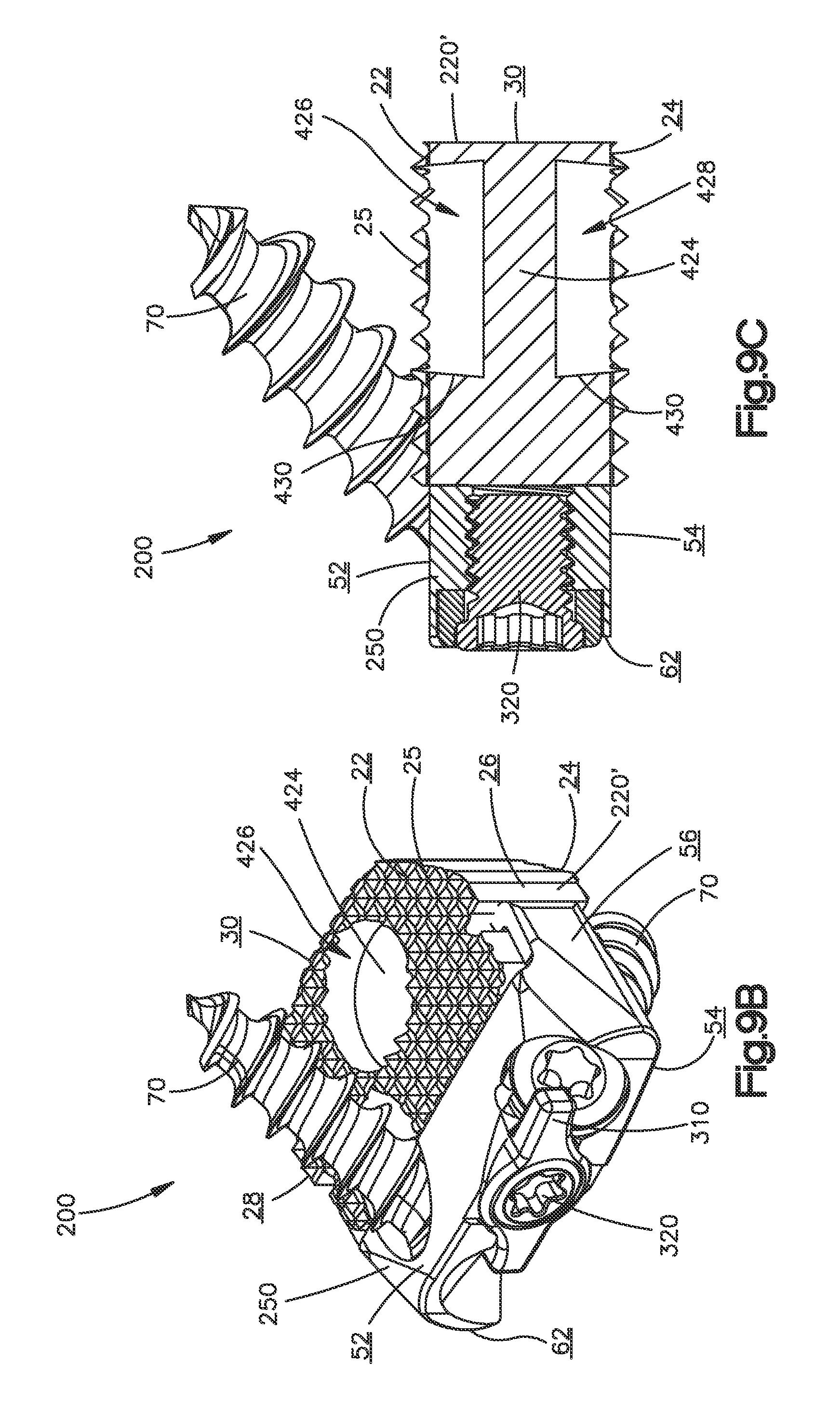 Chevrolet Cobalt Engine Diagram