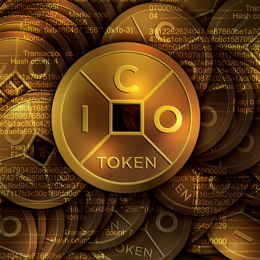 Launching an ICO Token on Ethereum in Less Than Thirty Minutes - Bitcoin News