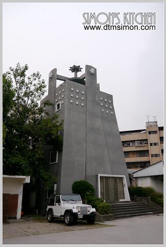 寶覺寺04