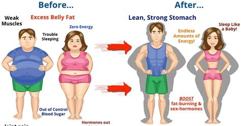 healthy ways  burn fat  build muscle bodydulding
