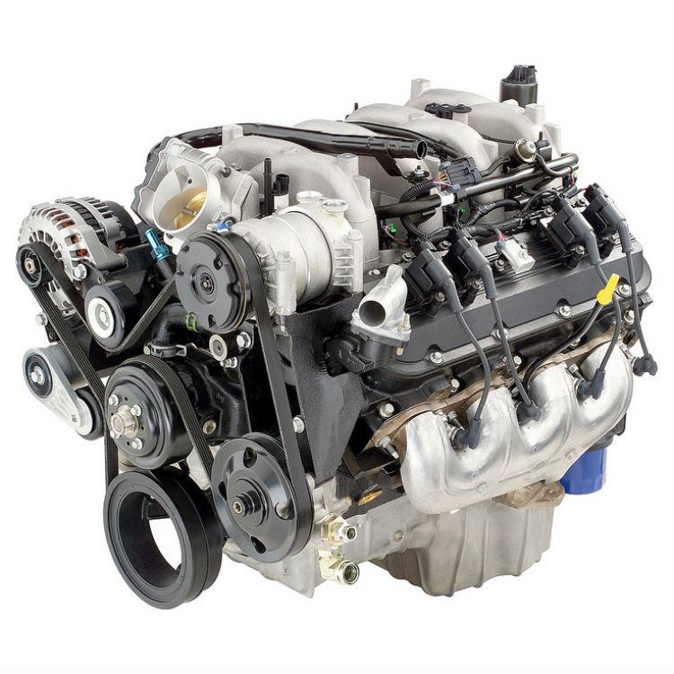 2001 Chevrolet Silverado 2500 6 0 Vortec Engine Diagram - Cars Wiring Diagram Blog