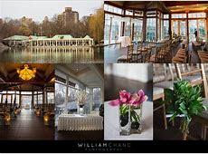 The Loeb Boathouse Central Park Wedding Photos   Diana   Stan   NYC Brooklyn Wedding Photographer