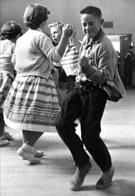 dancing, Vintage Italia | Vintage t-shirts, wallpapers and more