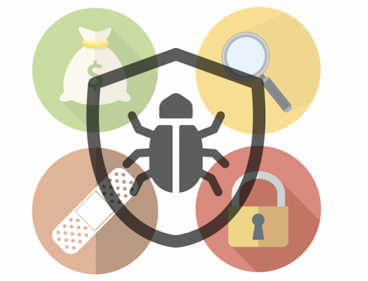 Navigating an Uncharted Future, Bug Bounty Hunters Seek Safe Harbors