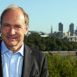 Tim Berners-Lee: the internet has no off switch