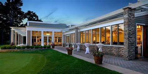 Stonebridge Country Club Weddings   Get Prices for Long