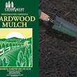 Popular Mulch Choices for Delivery This Year!
