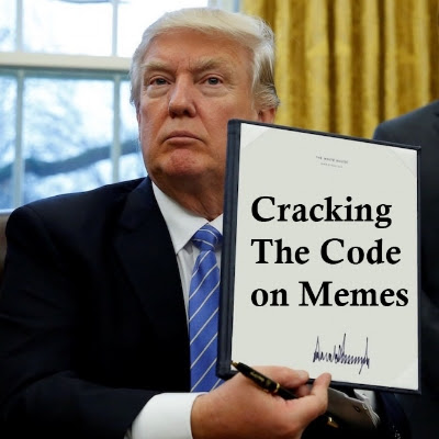 Cracking the Code on Memes
