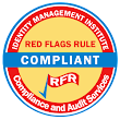 Red Flag Compliance