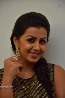 Nikki Galrani New Gallery - 1 of 30