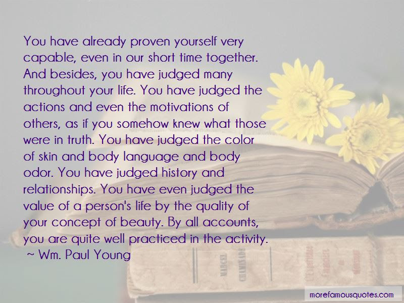 You Color My Life Quotes Top 35 Quotes About You Color My Life From