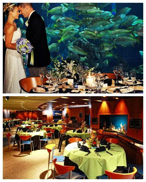 8 Disney Wedding Venues You Didn't Know Existed