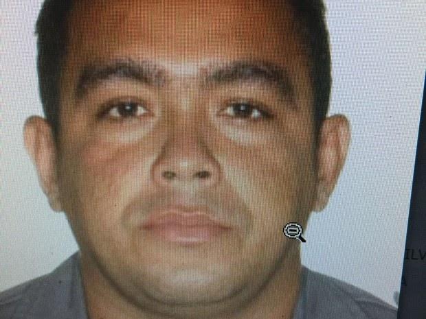 Cabo da PM é preso com cerca de 300 kg de maconha no Maranhão