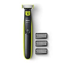 Best Trimmer for men in India - Features and review in detail.