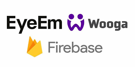 Introduction to Google Firebase