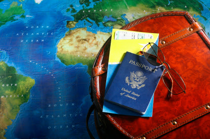 Traveling with Gastroparesis this Holiday Season | GSI Richmond VA