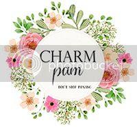 photo logo flowers mini mala_zpstwqdqzzi.jpg
