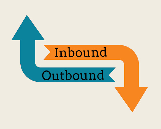Key Difference Between Inbound and Outbound Call Centers