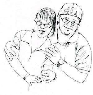 Propuesta 2012 1 Experiencias Motrices Y Discapacidad