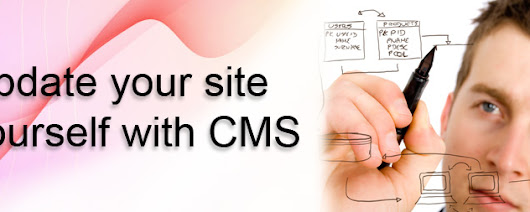 Web Design Calgary, Custom Web Design Calgary