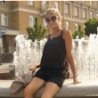 Meet Local Singles Nearby — Princesė, Woman from Ormeau, 24 years   Click here...