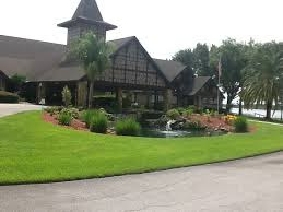 Golf Club «Swiss Golf & Tennis Club», reviews and photos, 494 Century Dr, Winter Haven, FL 33881, USA