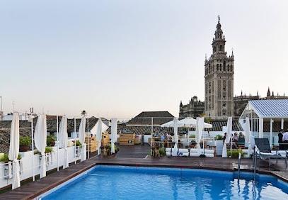 Fontecruz Sevilla Seises
