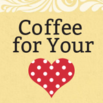 Coffee for Your Heart 150