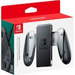 Nintendo - Joy-Con Charging Grip