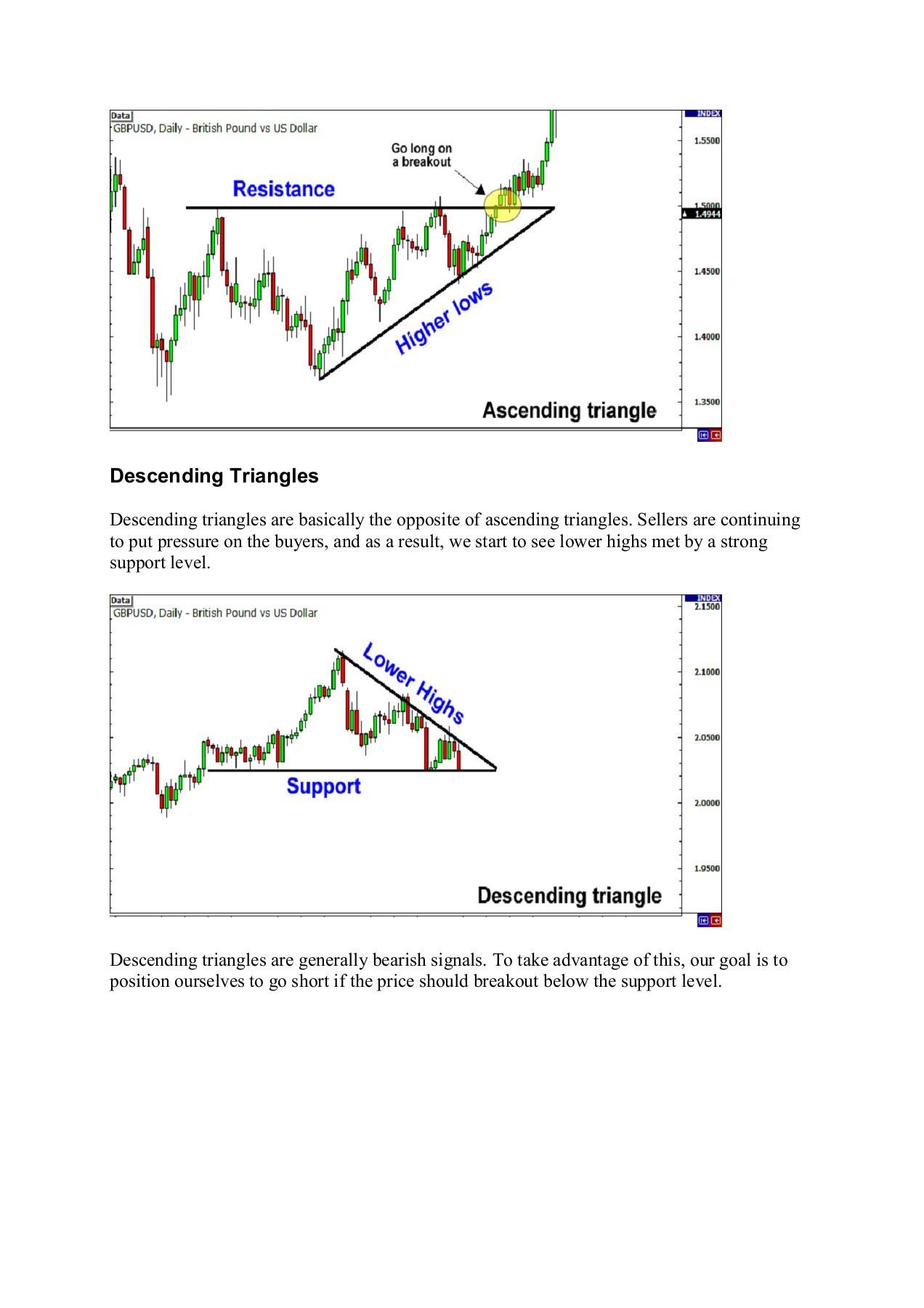Economic calendar? - Beginner Questions - blogger.com Forex Trading Forum