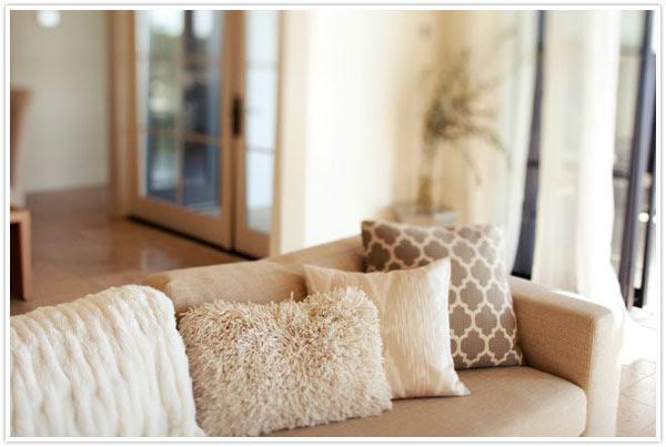 glitter guide blog blogger interview style design interiors