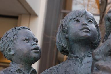 4children's-faces