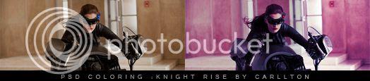 http://i757.photobucket.com/albums/xx217/carllton_grapix/PSD_coloring_knightrise_by_Carllton.jpg