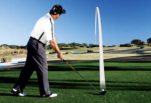 8 Tricks To Become A Better Player - Golf Tips Magazine