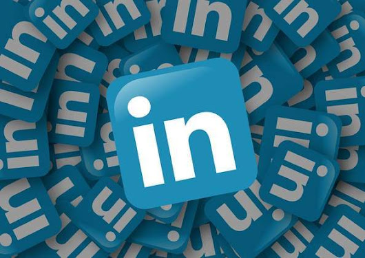 4 Easy Ways to Increase Your LinkedIn Profile Views