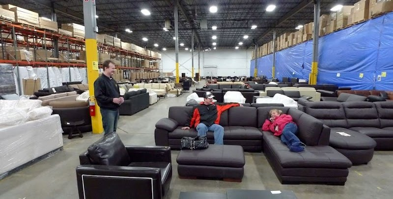 Get Inspired For Furniture Express Outlet Near Me Photos
