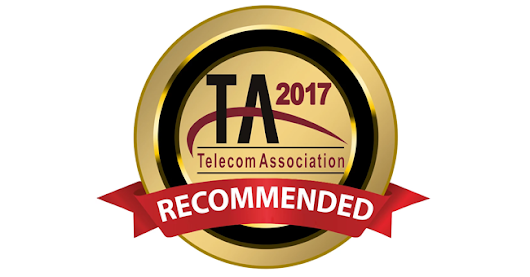 Select Communications Announced as TA Top 500 Channel Partner | Select Communications