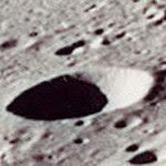 Lunar Camel Co.