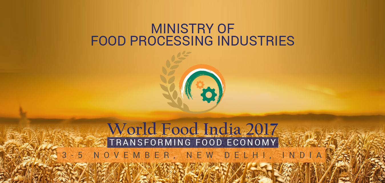 http://currentaffairs.freejobalert.com/wp-content/uploads/2017/07/Govt-to-organise-global-food-fair-in-Nov-to-boost-food-sector.png