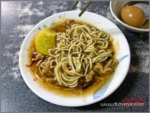 傳記正老牌香菇肉羹雙十店09.jpg