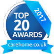 Care Homes UK