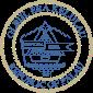 Seal of Palau.svg
