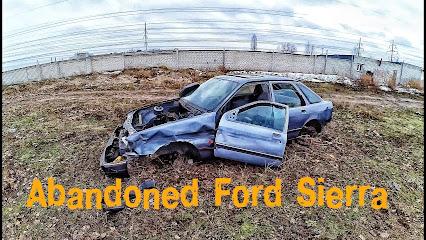 Xr I Bild Mot likewise Hqdefault in addition Hqdefault additionally Ford Sierra further Merkur. on ford sierra xr4i youtube