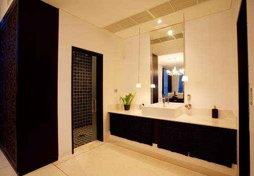 Advantages of Bathroom Updates | Costs of Bathroom Remodel