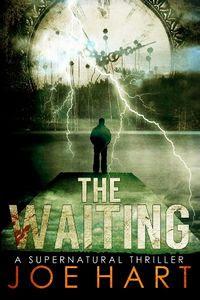 The Waiting by Joe Hart
