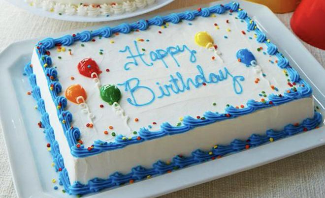 Fabulous Mickey Mouse Birthday Cake Birthday Cake Drawing 7 Ways On How Funny Birthday Cards Online Necthendildamsfinfo