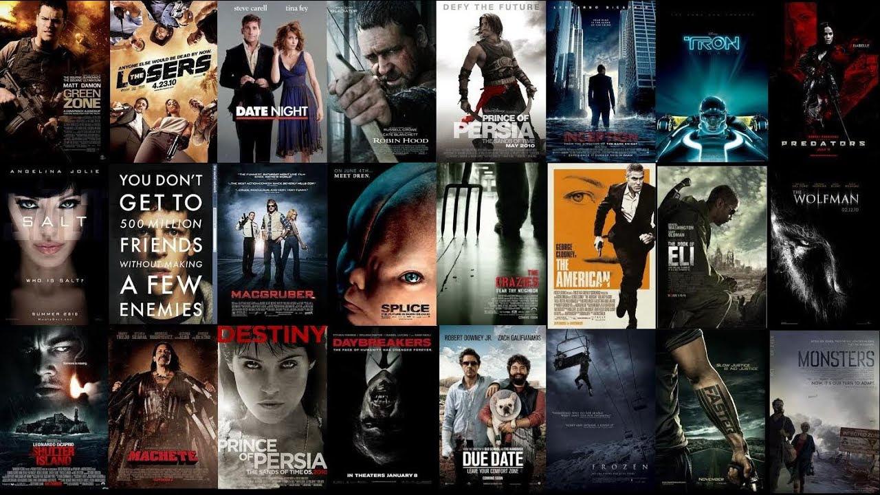 Nonton indoxxi nonton indoxxi nonton film box office Nonton Film Bioskop Indonesia Free