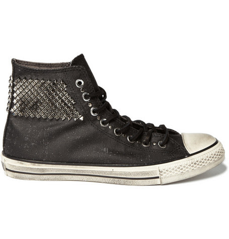 John Varvatos Shoes Male Fashion Advice