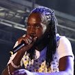 Mavado…putting in the necessary work while carrying Dancehall internationally on his back