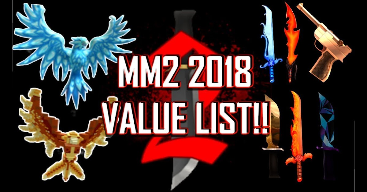 Roblox Mm2 Codes 2018 List - Wholefed org